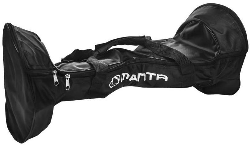Tasakaaluliikur Manta MSB002 10'' Black