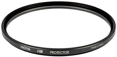 Hoya Protector HD 67mm