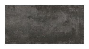 Keraminės sienų plytelės Smart Grafit, 50 x 25 cm