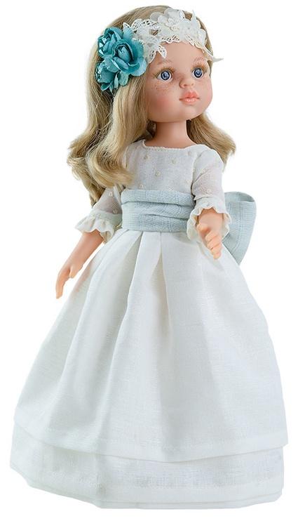 Кукла Paola Reina Carla 04823