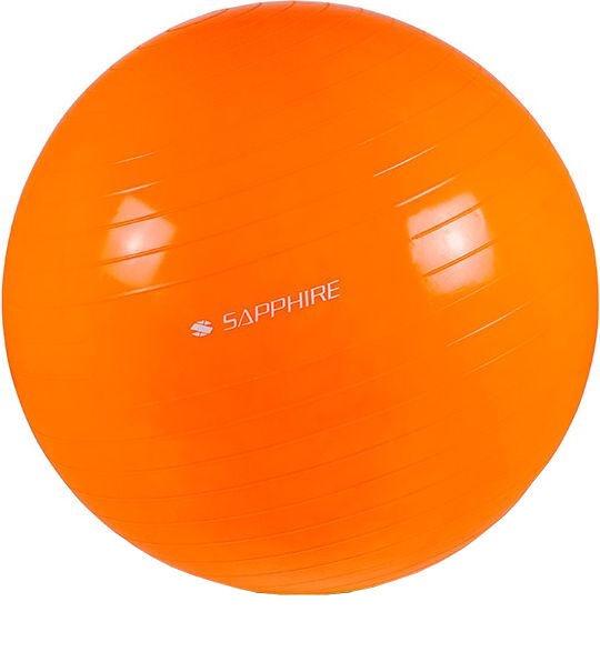 Sapphire SG-042 Gym Ball 65cm Orange
