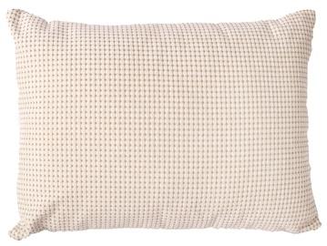 Home4you Glory Pillow 38x50cm White