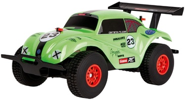 Carrera RC Off Road VW Beetle Green 370184003