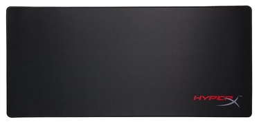 Kingston Mouse Pad Fury S X-Large