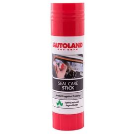 Растворитель Autoland Rubber Freezing Protection Stick, 40 мл