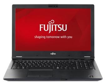 Fujitsu Lifebook E558 PCK:E5580ML009FI