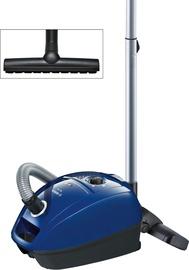 Dulkių siurblys Bosch BGL3A212A Blue