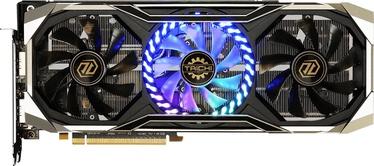 ASRock Radeon RX 5700 XT Taichi X OC+ 8GB GDDR6 PCIE RX5700XTTCX8GP
