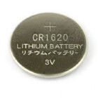 Energenie Button Cell CR1620 3V 2-Pack EG-BA-CR1620-01
