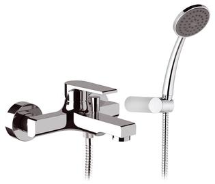 Vonios maišytuvas Mariani Artic 230/AT