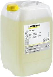 Karcher CP 940 Active Foam 20L