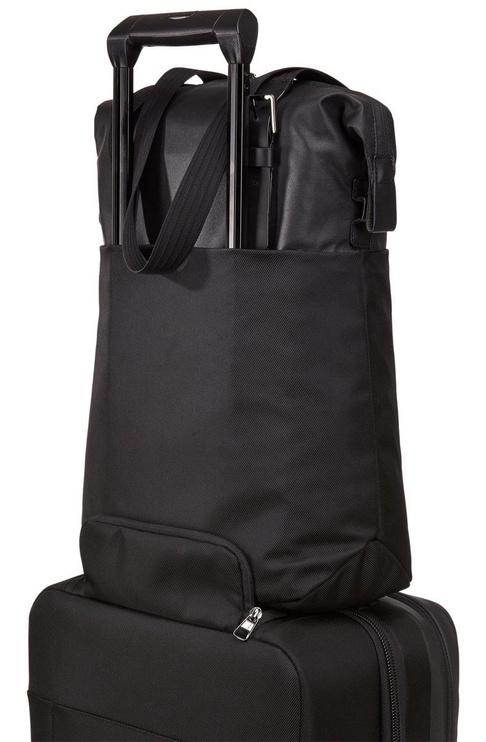 Thule Spira Vertical Tote Black