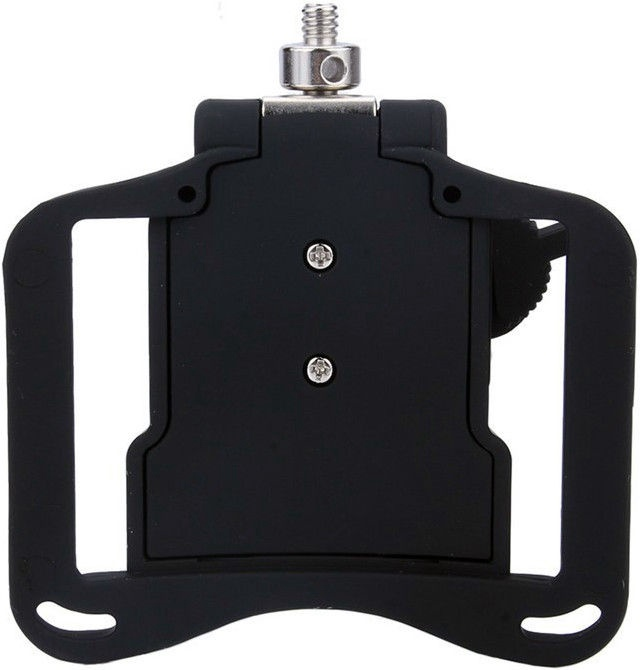 Fotocom Quick Belt Attachment with 1/4'' Screw