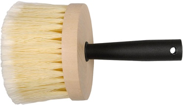 Hardy Brush 120mm