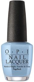 OPI Nail Lacquer 15ml NLI60