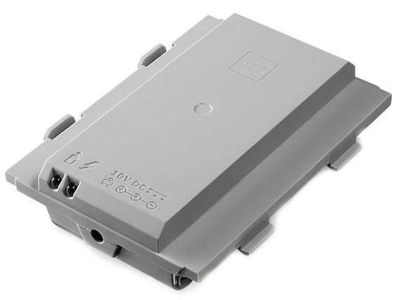 LEGO Education EV3 Rechargeable DC Battery 45501