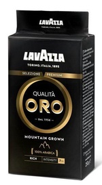 Lavazza Qualita Oro Mountain Grown Coffee 250g