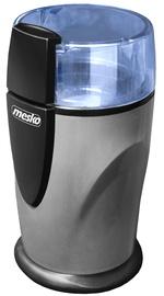Mesko MS 4465