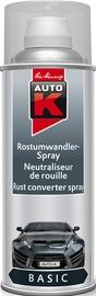 AutoK Rust Converter Spray 233063 0.4l