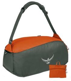 Osprey Ultralight Stuff Duffel Poppy Orange
