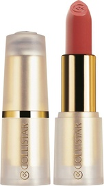 Collistar Puro Lipstick 4.5ml 21