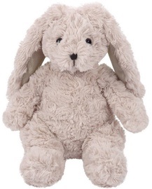 Beppe Rabbit Carmen Pale Pink 20cm