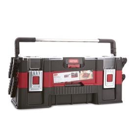 Įrankių dėžė Keter, 20 x 23 x 52 cm