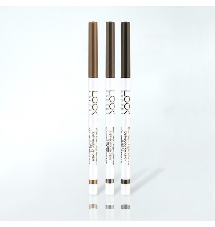 Beter Brow Liner High Definition 1.5g 03