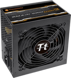 Thermaltake Smart SE2 600W PS-SPS-0600MNSAWE-1