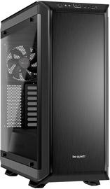 Be Quiet! Dark Base Pro 900 E-ATX Tower Black