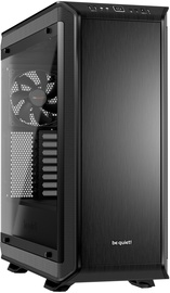Be Quiet! Dark Base Pro 900 E-ATX Tower Black
