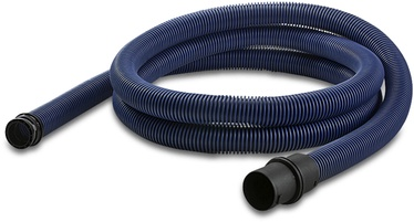 Karcher Suction Hose 6.906-714.0