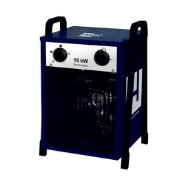 Elektrinis šildytuvas Haushalt IFJ04-150C, 15 kW