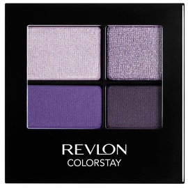 Revlon Colorstay 16 Hour Eyeshadow 4.8g 530