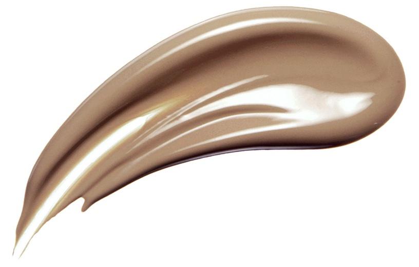 Maskuojanti priemonė Clarins Instant 03, 15 ml