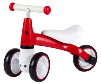 Velosipēds EcoToys Baby First Bike