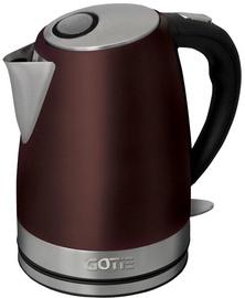 Gotie GCS-100B