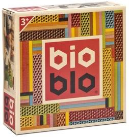 BioBlo Starter Box 120pcs 640132