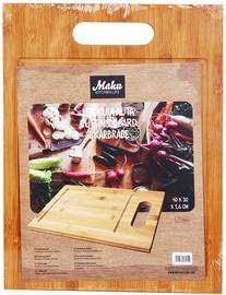 Maku Cutting Board 40x30x1.6cm