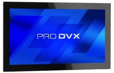 Монитор ProDVX APPC-15XP, 15.6″