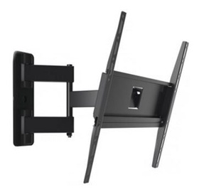 Vogels Wall Mount For TV 32-55'' Black