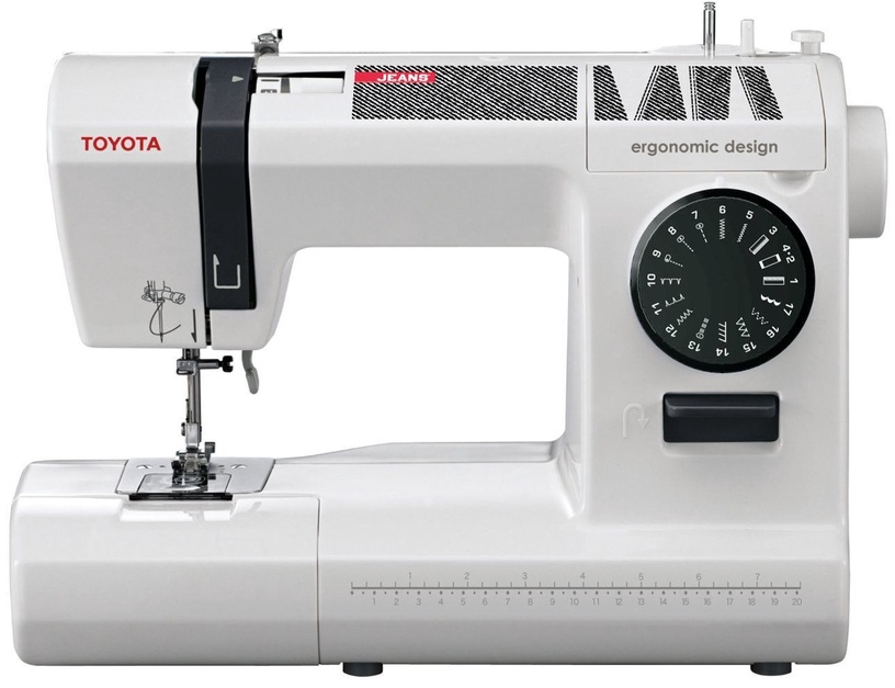 Toyota Jeans JNS17CT