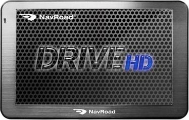 NavRoad Drive HD