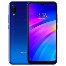 TELEF MOBIL XIAOMI REDMI 7A 32GB BLUE
