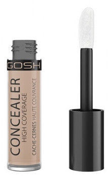 Gosh High Coverage Concealer 5.5ml 04