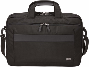 Case Logic Notion 15.6 Laptop Bag Black