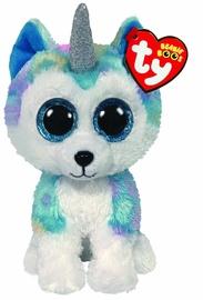 Pliušinis žaislas TY Helena TY36322, 15 cm