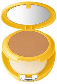 Clinique Sun SPF30 Mineral Powder Makeup 9.5g 04