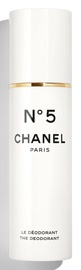 Дезодорант для женщин Chanel No.5, 100 мл