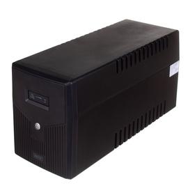 Digitus UPS 1500VA DN-170066